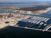 Marina di Ravenna: rinomata località della Riviera Adriatica - Marina Romea