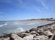 Das legendäre Badeparadies an der Riviera - Rimini