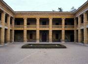 Villa Santa Sofia y Andrea Palladio - Verona