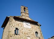 Vacanze a Grosseto, mare e campagna - Grosseto