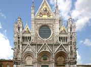 Chiese di Siena - Siena