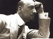 Visit Pescara with the eyes of Gabriele D'Annunzio - Pescara