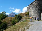 Bardonecchia, una delle località sciistiche più belle d'Italia - Bardonecchia