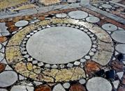 Expresión artística destacada - Ravenna