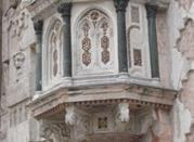 Perugia, Episode 1: Ein kleines Nachtleben - Auf den Treppen des San Lorenzo - Perugia