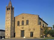 Vacanze culturali ad Abano Terme - Abano Terme