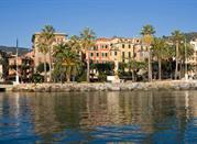 Una vacanza a Portofino - Portofino