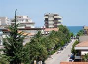 Alba Adriatica,
