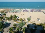 Quattro buoni motivi per una vacanza ad Alba Adriatica - Alba Adriatica