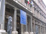 Un giro culturale a Torino - Torino