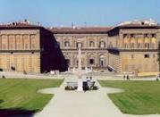 Die Kunststadt, die zum Weltkulturerbe erklärt wurde - Firenze