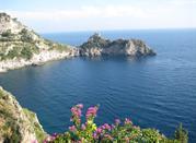 La Costiera Amalfitana e la Penisola di Sorrento - Costiera Amalfitana