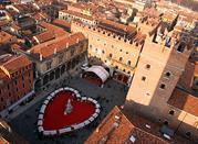 San Valentino, Verona in Love - Verona