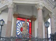 Provincia di Potenza, repleta de belas cidades -