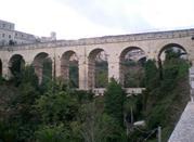 La città del Barocco, 4 motivi per visitare Ragusa - Ragusa