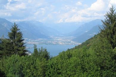 Valle di Fonteno