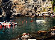 Санта Маргерита Лигуре,жемчужина залива Тигуллио - Santa Margherita Ligure
