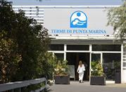 Le Terme di Punta Marina - Punta Marina