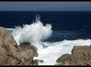 Palau - o dwa kroki od Szmaragdowego Wybrzeża i nie tylko - Palau