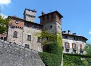 Tagliolo Monferrato, un destino de lo más completo - Tagliolo Monferrato
