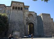 Perugia, eine Univeritätsstadt - Perugia