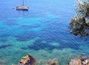 Desembarcando en Ventimiglia - Ventimiglia