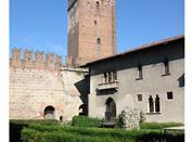 The Castelvecchio Museum - Verona