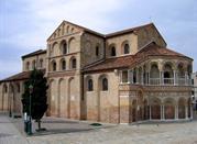 Murano una tra le più famose città della laguna - Murano