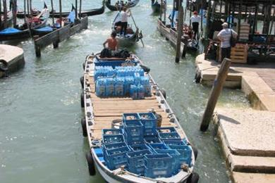 Venezia Trasporti 3