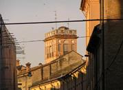 Le mille specialità di Modena - Modena