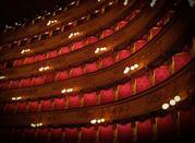 "Un breve ""city tour""  - Milano"
