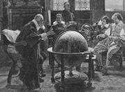 Galileo Galilei, the genius born in Pisa - Pisa