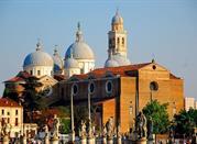Padova – la città non solo del Sant'Antonio - Padova