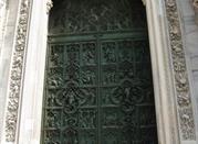Katedra w Mediolanie – zawsze wspaniała - Milano
