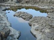 Terme Pantelleria - Pantelleria