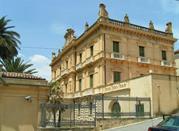 Cosenza, l'Atene della Calabria e un centro culturale - Cosenza
