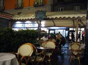 Via Toledo - Napoli