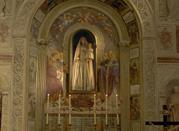 Basílica de San Domenico - Perugia