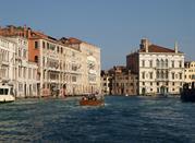 L'arte a Venezia - Venezia