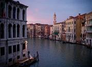 Venedig des Roten Priesters - Venezia