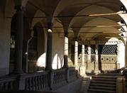 Varallo Sesia – sztuka i przyroda - Varallo