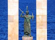 Discover art and culture of the South Italy: Reggio Calabria - Reggio Calabria