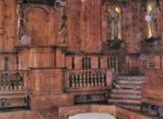 Archiginnasio di Bologna, ehemaliger Tempel der Bildung - Bologna