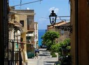 Tropea's Old Town - Tropea