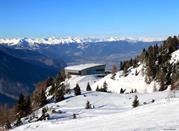 Sciare a Fai della Paganella  - Fai della Paganella