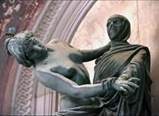 Monumentalfriedhof Staglieno – der Garten der Bildhauerkunst des Verlustes - Genova