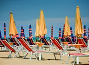 Alba Adriatica: une des plus belles plages de la côte Adriatique à découvrir - Alba Adriatica