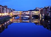 La belle ville de Florence - Firenze