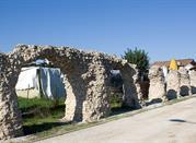 Acueductos Romanos - Roma