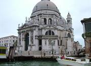 Venezianischer Frühling - Venezia
